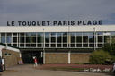 LE TOUQUET AIRPORT 2011
