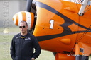 BREITLING WINGWALKERS TEAM