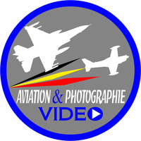 AVIATION & PHOTOGRAPHIE - VIDEOS