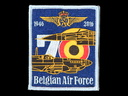 BELGIAN AIR FORCE DAYS 2016