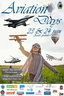 +_Affiche  Aviation Days2018 version finale A4.jpg