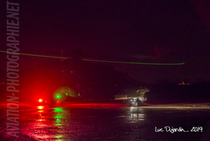 Beauvechain - A109 & NH90 Night Flight
