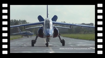 VALENCIENNES AIRSHOW 2012  A VIDEO BY LUC DUJARDIN