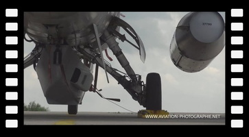 FLORENNES INTERNATIONAL AIRSHOW 2012  A VIDEO BY LUC DUJARDIN