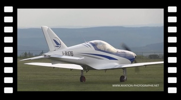BLACKSHAPE PRIME 2012  A VIDEO BY LUC DUJARDIN
