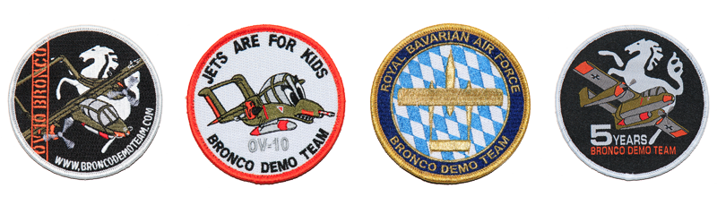Bronco Patches.png