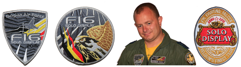 F-16 SOLO 2015.png